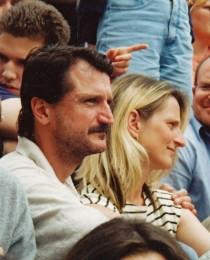 Miloš+Eva_