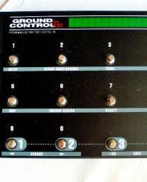 Plus MIDI kontroler